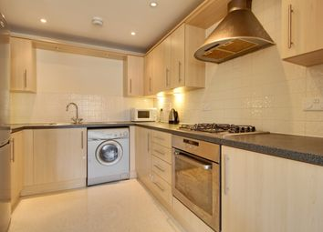 Thumbnail 2 bed flat to rent in Crawley
