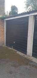 Thumbnail Parking/garage to rent in Queens Road, Buckhurst Hill