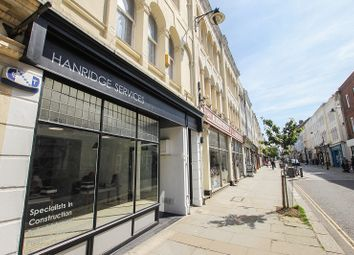 Thumbnail Property to rent in Shop 9 Kings Road, St. Leonards On Sea, East Sussex.