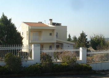 Thumbnail 3 bedroom villa for sale in East Athens, Attica, Nova Scotia, Canada