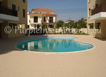 Thumbnail 3 bed apartment for sale in B5, Alethriko, Cyprus