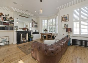 2 bed maisonette for sale in Oaklands Grove, London W12