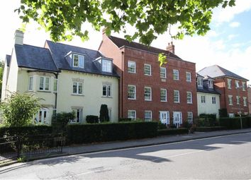 Thumbnail 1 bed flat for sale in The Hart, Farnham