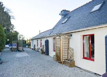 Thumbnail 3 bed property for sale in Plevin, Côtes-D'armor, France