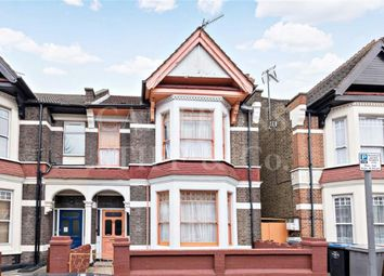 6 bed semi-detached house for sale in Sellons Avenue, Harlesden, London NW10