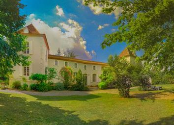 Thumbnail 13 bed country house for sale in Pont-Du-Casse, Lot-Et-Garonne, France
