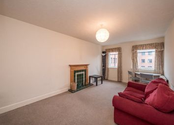 Thumbnail 1 bed flat to rent in Slateford Road, Slateford