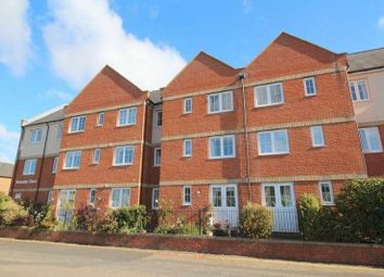 Thumbnail 1 bed property for sale in Rosemary Lane, Halstead