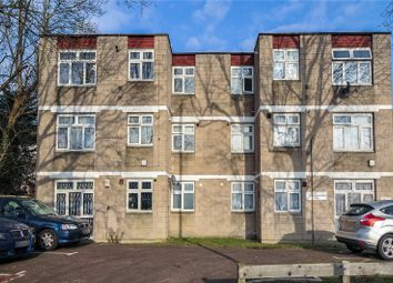 Thumbnail 2 bedroom flat for sale in Rickmansworth Road, Pinner, Middlesex