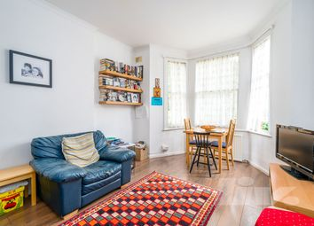 Thumbnail 2 bedroom flat to rent in Goldhurst Terrace, West Hampstead