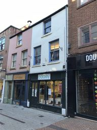 Thumbnail Office to let in Old Blacksmiths Yard, Sadler Gate, Derby
