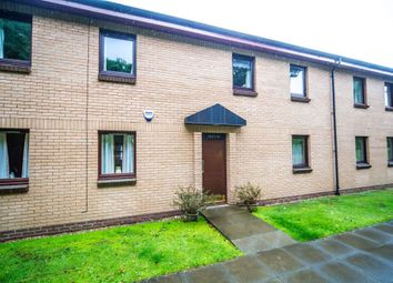 Thumbnail 2 bed property for sale in Ladywell Road, Corstorphine, Edinburgh