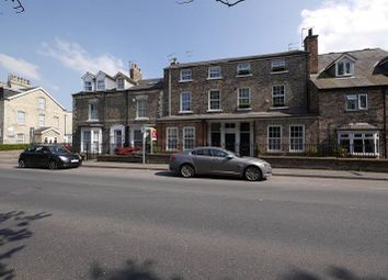 Thumbnail 4 bed town house to rent in Haxby Road, York