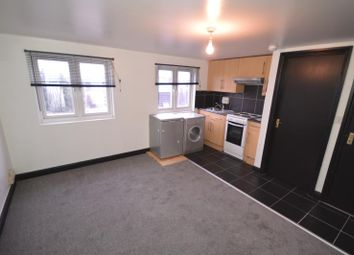 Thumbnail 1 bed flat to rent in Meads Lane, Seven Kings, Essex