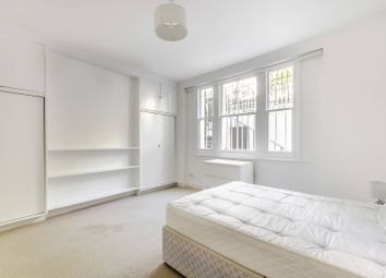 1 bed maisonette to rent in Kempsford Gardens, Earls Court, London SW5