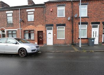 Thumbnail 2 bed terraced house for sale in Colville Street, Fenton