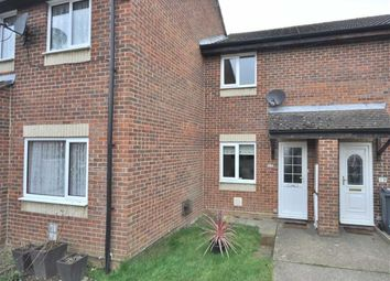 Thumbnail 2 bed property for sale in Pheasant Mead, Stonehouse