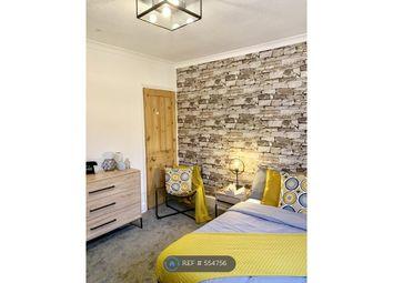 Room to rent in Kirkdale Road, Tunbridge Wells TN1