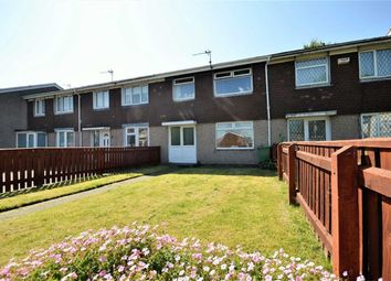 Thumbnail 3 bed property for sale in Albion Street, Grimsby