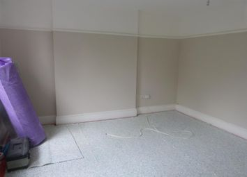 Thumbnail 2 bedroom flat to rent in Christ Church Courtyard, London Road, St. Leonards-On-Sea