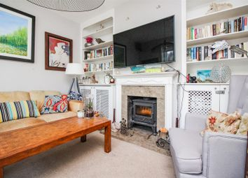 3 bed semi-detached house for sale in High Street, Wingham, Canterbury CT3