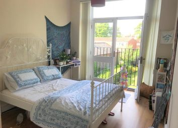 Thumbnail 3 bed flat for sale in Aigburth Drive, Aigburth, Liverpool