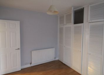 Thumbnail 3 bed semi-detached house to rent in Ribblesdale Avenue, Northolt