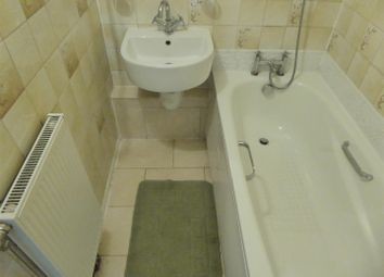 Thumbnail 2 bed terraced house to rent in Tivoli Road, Hounslow