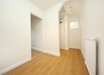 Thumbnail 1 bed flat to rent in Burgess Hill, London