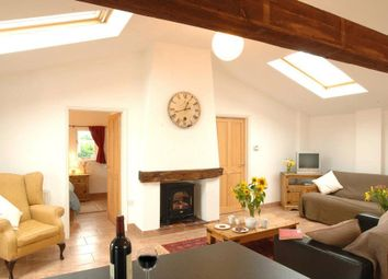 Thumbnail 2 bed cottage for sale in Grub Street, Happisburgh, Norwich