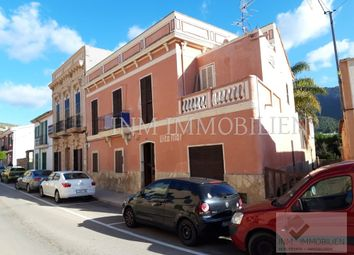 Thumbnail 5 bed town house for sale in 07150, Andratx, Spain