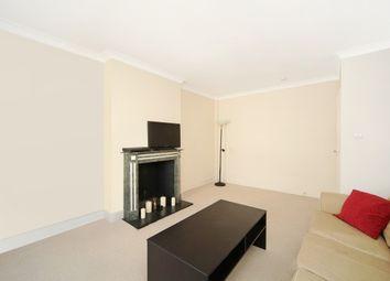 Thumbnail 1 bedroom flat to rent in Old Brompton Road, South Kensington, London
