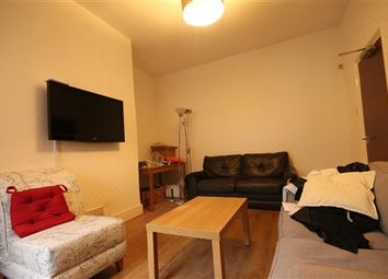 Thumbnail Room to rent in First Avenue, Heaton, Newcastle Upon Tyne