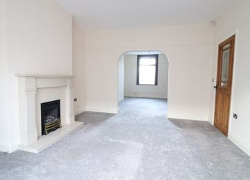 Thumbnail 3 bed terraced house to rent in Fencehouses, Houghton Le Spring