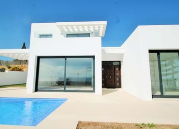 Thumbnail 3 bed villa for sale in Casares, Spain