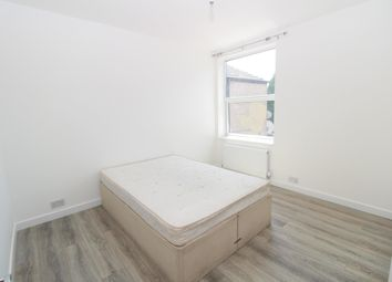 Thumbnail 4 bed property to rent in Canterbury Road, Croydon