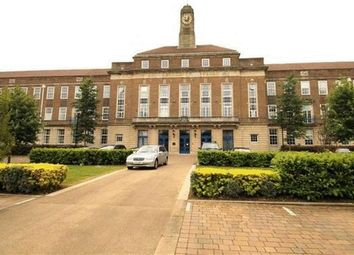 Thumbnail 2 bed flat to rent in Modern 2 Bedroom First Floor Apartment, Longbridge Road, Barking