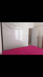 Thumbnail Room to rent in Harrington Street, London