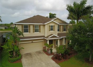 Thumbnail 5 bed property for sale in 8457 Karpeal Dr, Sarasota, Florida, 34238, United States Of America