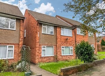 2 bed maisonette to rent in Frilsham Way, Allesley Park CV5