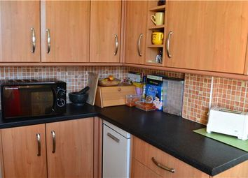 Thumbnail 4 bed semi-detached house to rent in Filton Road, Horfield, Bristol