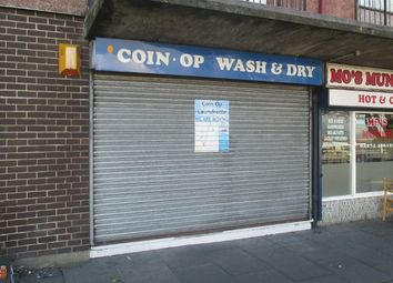 Thumbnail Retail premises to let in Sticker Lane, Bradford