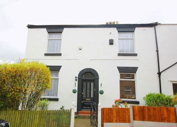 Thumbnail 2 bed semi-detached house for sale in Sandfield Road, Gateacre, Liverpool