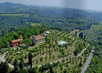 Thumbnail Hotel/guest house for sale in Palaia, Pisa, Tuscany, Italy