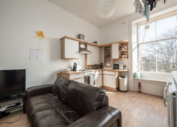 Thumbnail 4 bed flat to rent in Marchmont Crescent, Meadows, 1Hg