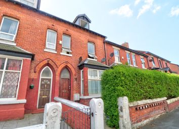 Thumbnail 4 bedroom detached house for sale in Buchanan Street, Blackpool