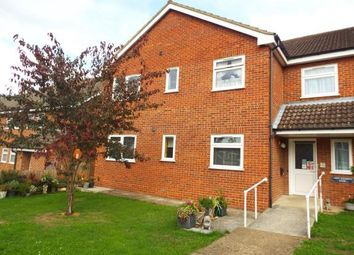 Thumbnail Property for sale in The Walk, Hulbridge, Essex