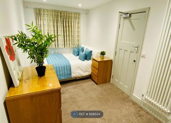 Room to rent in Leigh Road, Eastleigh SO50