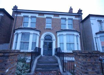 Thumbnail Flat to rent in Brigstock Road, Thornton Heath