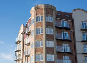 Thumbnail 3 bedroom penthouse for sale in Mansion House, Fleet Avenue, Hartlepool